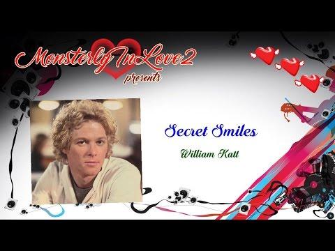 William Katt - Secret Smiles (1982)
