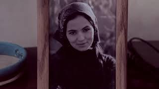 Sardor Rahimxon - Otajon (Official Music Video)