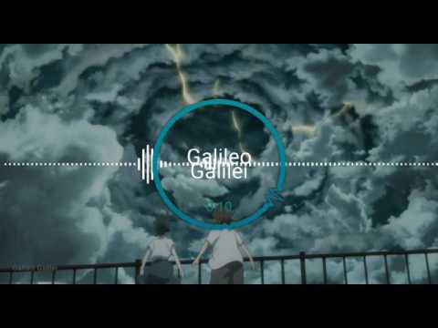 Taifuu No Noruda - Canción De La Película