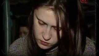 Криминал Женщины в тюрьме Бутырская тюрьма