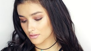 liza 2nd channel