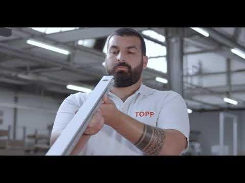 topp_förder-_&_profilsysteme_gmbh_video_unternehmen_präsentation