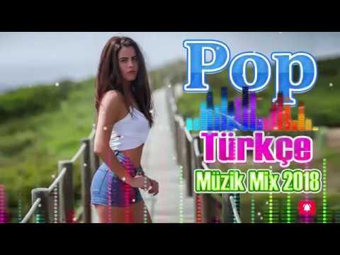 En Güzel En Çok Dinlenen Türkçe Pop Şarkılar 2018 ve 2019