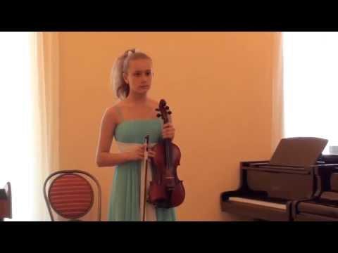 Музыка из шерлока холмса ноты для скрипки
