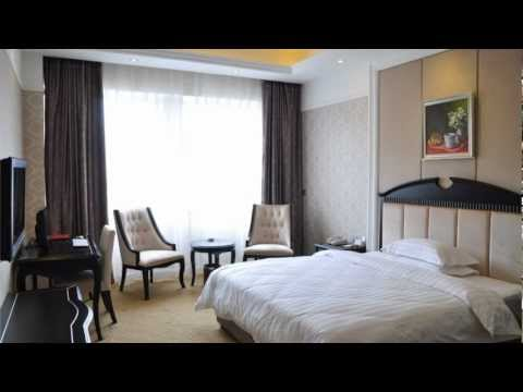 China Daily Asia Video: China's budget hotels go green and hip by design