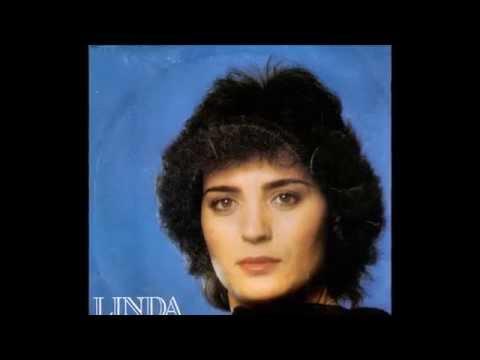 Linda de Suza - Un Portugais [1979]