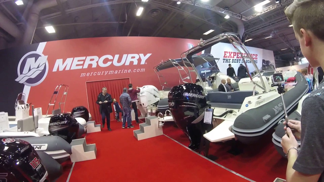 Salon Nautic Paris 2016 Youtube - Salon Paris Septembre 2016