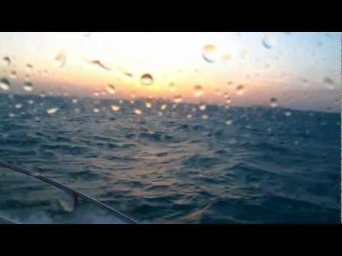 """""""Mare Di Lusso Yachting"""" Dubai Charters"""