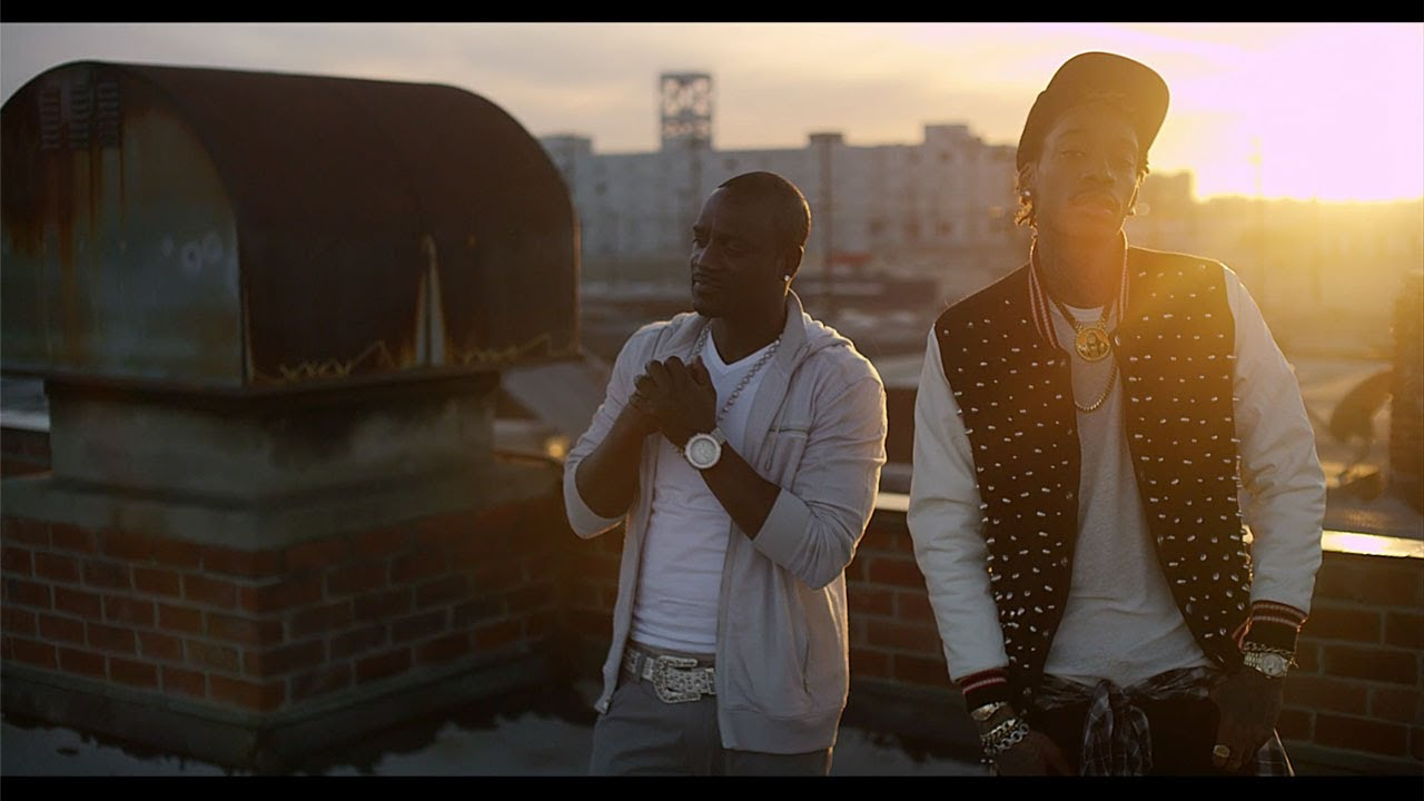 wiz-khalifa-let-it-go-feat-akon-official-video-atlanticvideos