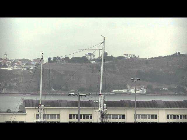 Лисабон 2