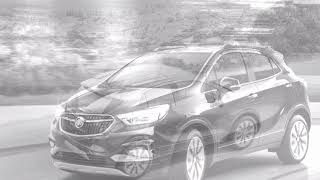 HOT NEWS! Buick Encore 2019 Fuel Cost And Economy Price