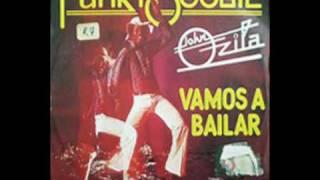 John Ozila - Funky Boogie (Feraye Remix) (HQ)
