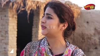 Ramzi Funny Video 2020 - Latest Comedy Video - Punjabi Funny Movies - Comedy Darma - Hass Tv
