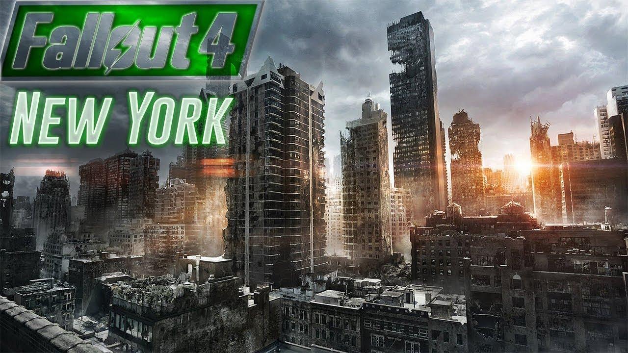 new york burning jill lepore