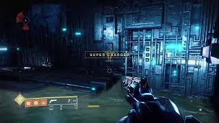 Video-Search for lumina chest
