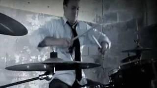 Смотреть клип Aarsen - Frequency