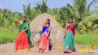 ponnugala thappa pesatha cover mansoor  michael man dance company   YouTube 360p