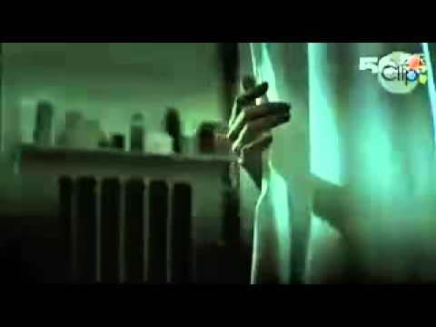 D:\Videos\Phim ma.mp4