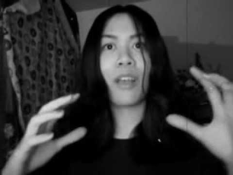 Yoko uses Karaoke VEVO for the first time