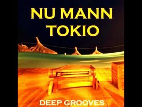 NU MANN - Main Stage prod. Dj Leo, Giorgio Nep & Dj Tokyo