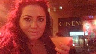 Влог: Пьянки/ гулянки; кино; Корейский ресторан, Манхэттан и т.д.(, 2013-06-09T19:24:50.000Z)