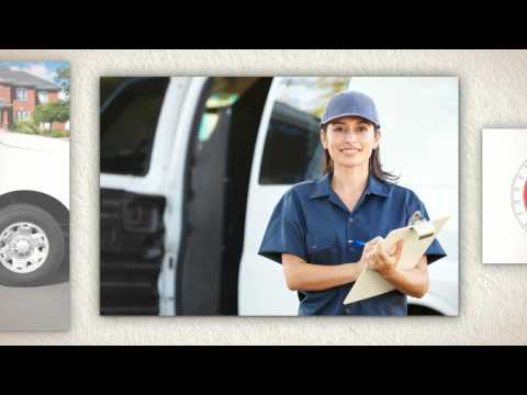 The United States courier industry is valued at around 14.5 billion dollars