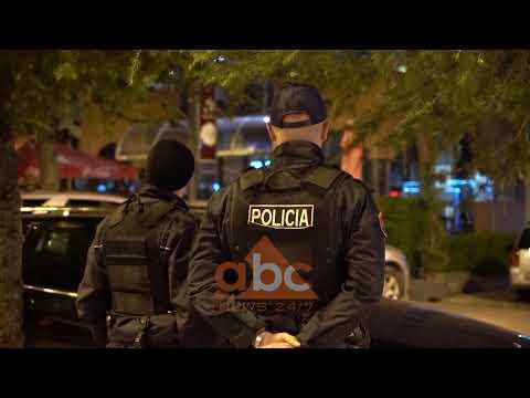 Vritet avokati ne Elbasan | ABC News Albania
