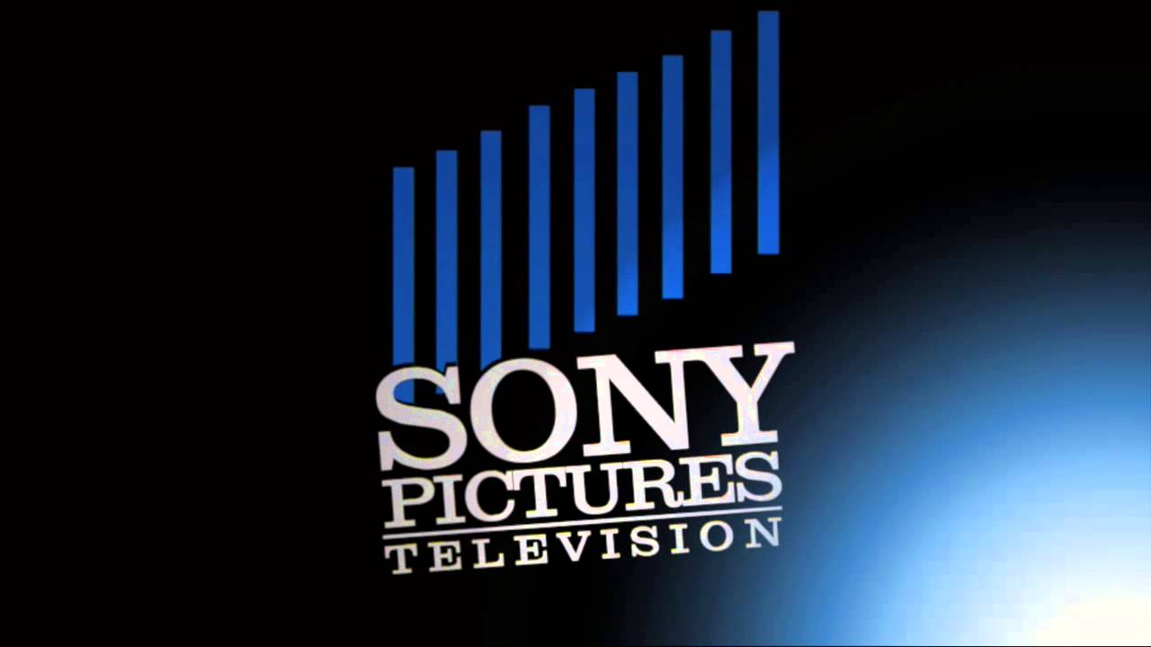 Sony Pictures Television Remake