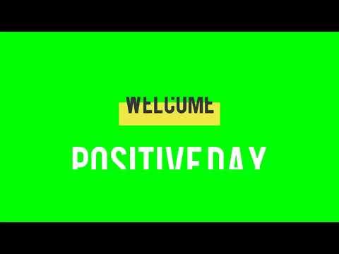 Махач драки бойня