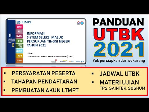 30+ Soal Tes Cpns Dan Kunci Jawaban Revisi 2021 Pdf ...