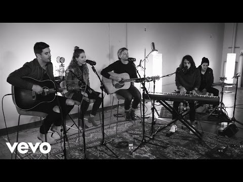 Passion - Worthy Of Your Name (Acoustic) ft. Sean Curran