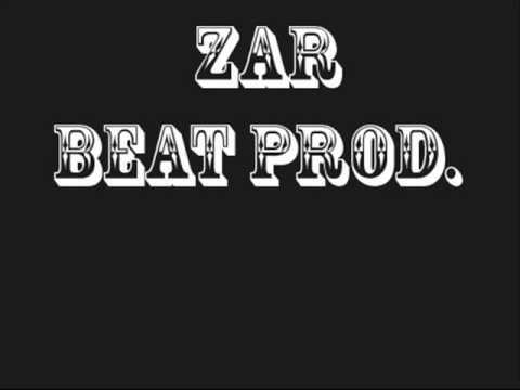 ZaR Beat Production.wmv
