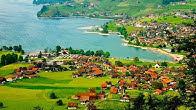 0f4b3eec8 السياحة المذهلة | تغطية الأخت جود لأنترلاكن في سويسرا الجميلة | 2017  Interlaken in Switzerland - Duration: 6 minutes, 39 seconds.