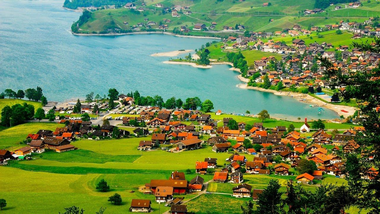 نتيجة بحث الصور عن زيورخ، سويسرا .. أوروبا في الصيف