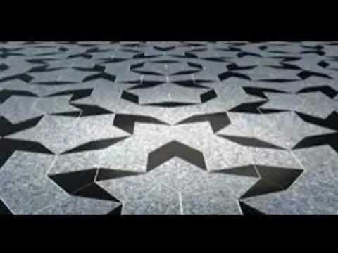 Marble Floor Marble Floor Border Design Images Best Interior