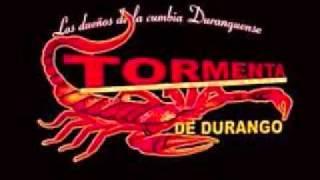 Top Tracks - Tormenta De Durango