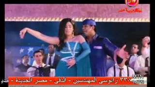محمود الليثي سوق البنات   Deviant 