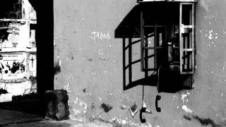 06- Rapalapar- Aguaturbia