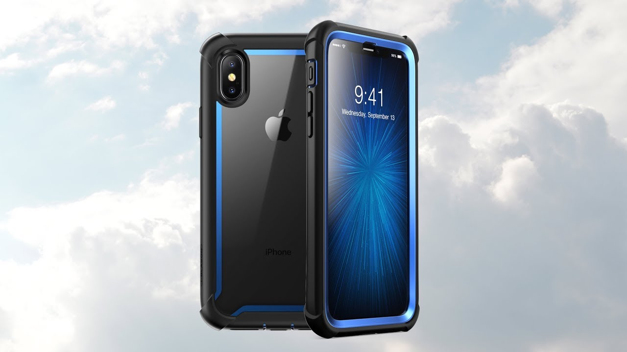 coque iphone xs max iblason