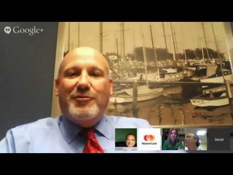 Small Business Social Series - Credit Decisions: Getting to Yes