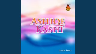 Ashiqe Kashi