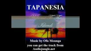 Royalty Free Music - welcome to the islands baby -get track from audiojungle.net (ofamounga)