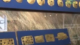 видео Азовский городской краеведческий музей