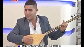 Gambar cover Süleyman Yılmaz & gözün aydın işte