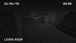 (8.69 MB) Paranormal - A minecraft horror short Mp3