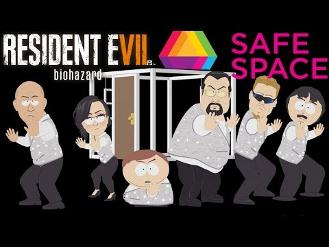 safe-room-is-my-safe-space---scorpion-key-in-processing-area-|-resident-evil-7-let's-play-part-3