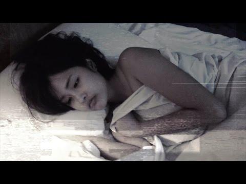 อย่า (จากไป)-Mummy Daddy  | Official MV จากเรื่องจริงของเด็กผู้หญิงคนหนึ่ง thumbnail