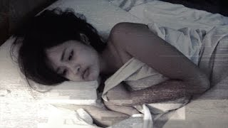 Repeat youtube video อย่า (จากไป)-Mummy Daddy  | Official MV จากเรื่องจริงของเด็กผู้หญิงคนหนึ่ง