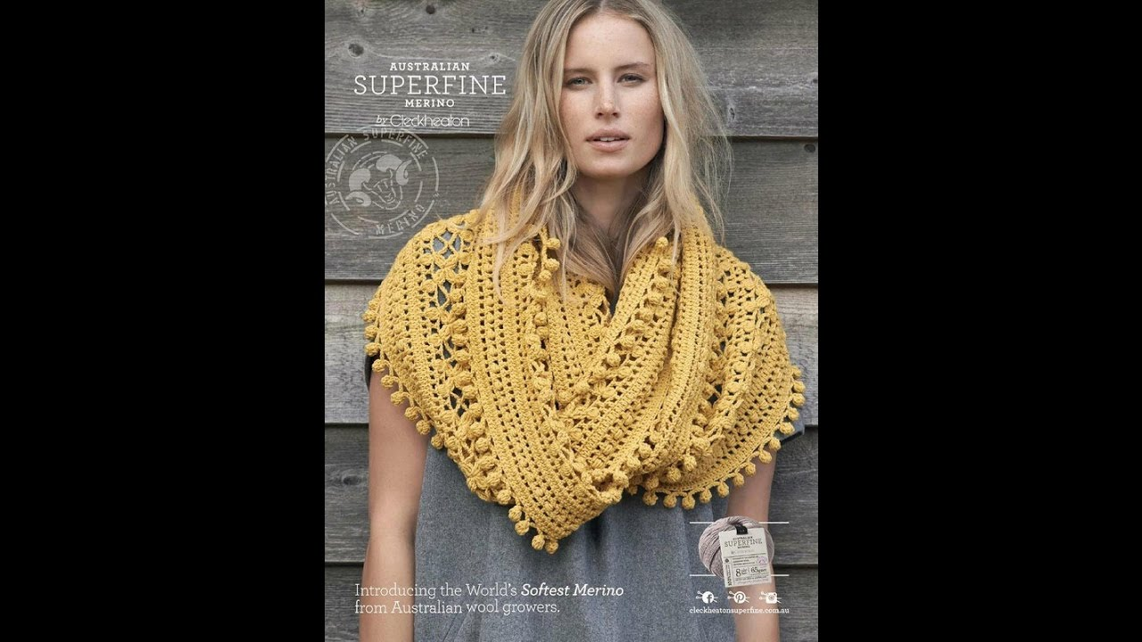 Crochet Patterns For Free Crochet Prayer Shawl Patterns 1061