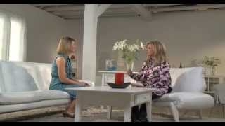 How To Plan a Trip - Pro Tips from Samantha Brown, AARP Travel Expert